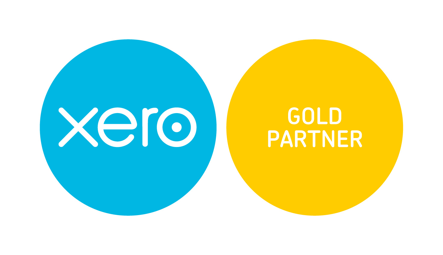 Free Xero Training
